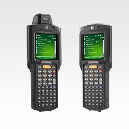 Symbol MC3000 battery 55-060112-05 Mc3000